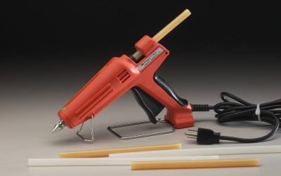3M Hot Melt Applicators Review